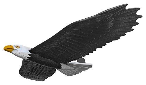 Realflyers rf103Eagle Juguete
