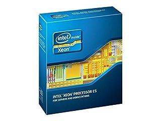 Intel ® Xeon® Processor E5-2687W v4 (30M Cache, 3.00 GHz) - Procesador (3.00 GHz), 3,00 GHz, 14 NM, 30 MB, 3,50 GHz, QPI, Broadwell (B01CNKF1P8) | Amazon price tracker / tracking, Amazon price history charts, Amazon price watches, Amazon price drop alerts
