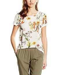 B-Young Naima Short Sleeve - T-shirt - Femme