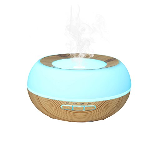 scented-oil-diffuserseivotor-essential-oil-diffuser-300ml-mist-ultrasonic-aroma-humidifier-mini-mult