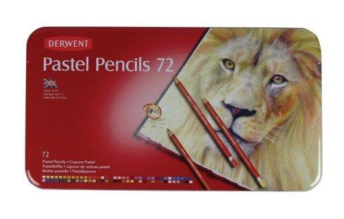 derwent-pastel-matite-a-pastello-in-scatola-di-metallo-confezione-da-72