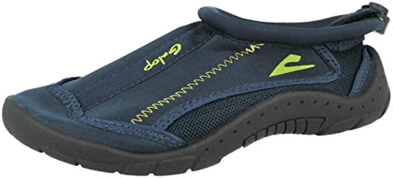 8695b6f82cb9c galop 672814 sandales plage piscine combinaison taille de de de ...