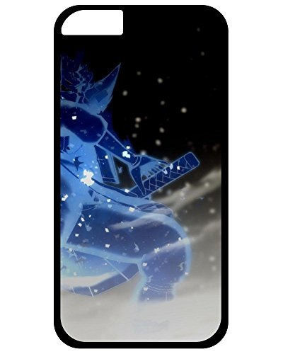 4466738za870335373i6-amoureux-gifts-awesome-defender-coque-rigide-en-tpu-pour-naruto-shippuden-ultim