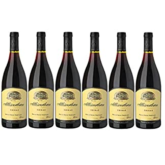 Allesverloren-Wine-Estate-Rotwein-aus-Sdafrika-Weinpaket-Allesverloren-Shiraz-2017-6-x-075-Liter