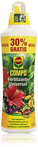 compo-fertilizante-universal-para-plantas-en-interior-balcon-y-terraza-13-l