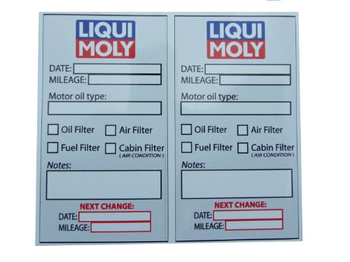 liqui-moly-oil-change-service-reminder-sticker-set-10-pvc-stickers