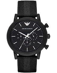 Herren-Armbanduhr Emporio Armani AR1948