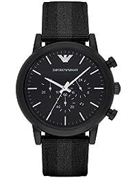 Emporio Armani Herren-Uhren AR1948