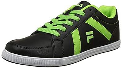 Fila Men's Brayden Sneakers