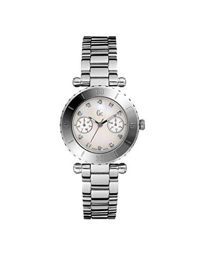 Orologio Donna GUESS I30500L1