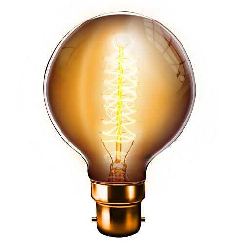 trellonicsr-longue-duree-de-qualite-premium-edison-b22-a-baionnette-surdimensionne-ampoule-40-w-vert