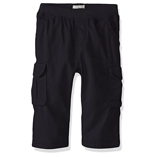The-Childrens-Place-Baby-Boys-Pull-On-Cargo-Pant