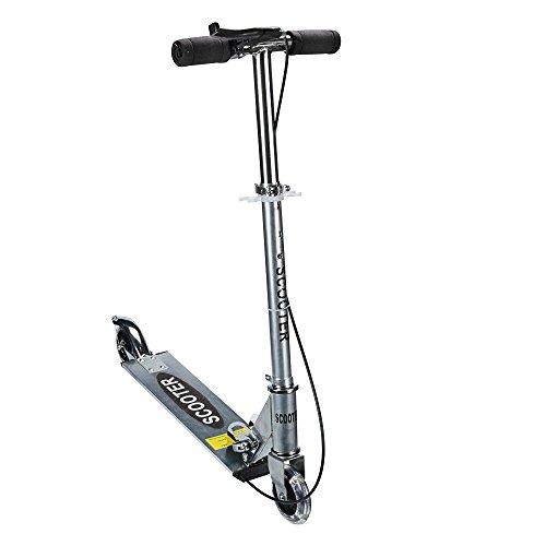 2-roues-trottinette-overdose-trottinette-pliant-donner-un-coup-scooter-enfants-de-plein-air-balade-p