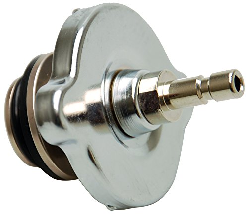 bgs-adapter-nummer-3-fr-mercedes-und-andere-modelle-1-stck-8027-3