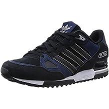 adidas ZX 750 - Zapatillas Para Hombre