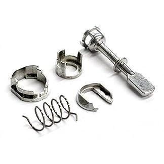 Kit reparación cerradura 57,5mm oem: 6N0837223a