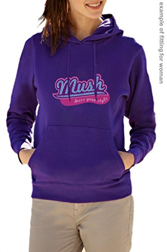 Sweatshirt Lupin III - Cartoon By Mush Dress Your Style Rot