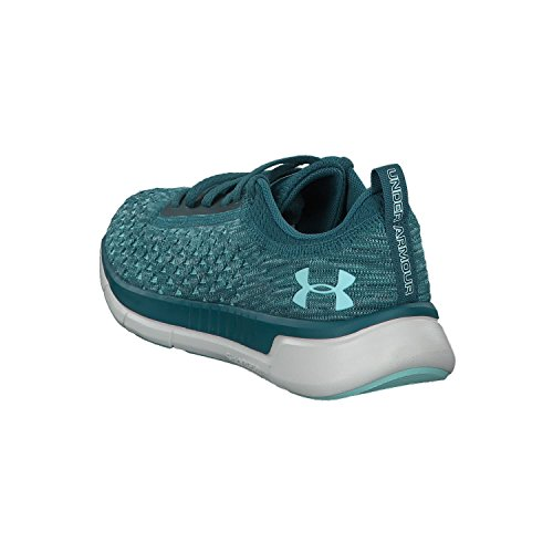 41rcIpgPyAL. SS500  - Under Armour Women's Ua W Lightning 2 Training Shoes
