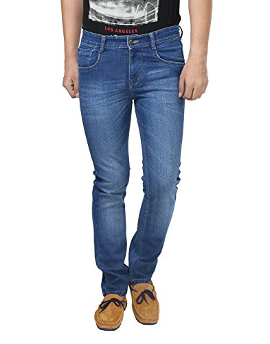 Trendy-Trotters-Cotton-Stretchable-Dark-Blue-Denim-Jeans