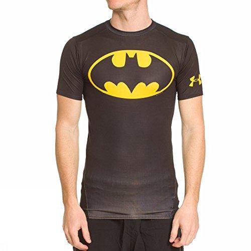 under-armour-heatgear-alter-ego-compression-funktionsshirt-herren-md-medium