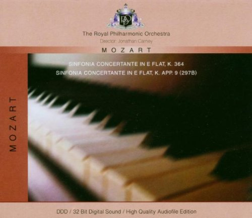 sinfonia-concertante-k-364-k-297