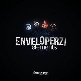 Enveloperz!-Elements