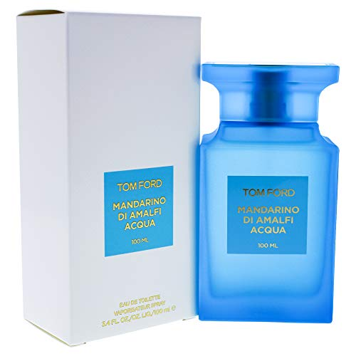 Tom Ford Profumo - 100 ml