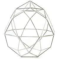 designgrab