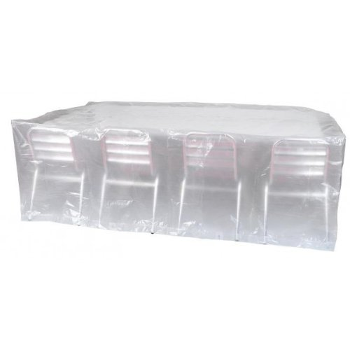 ribiland-07353-housse-de-table-rectangulaire-transparent-220-m