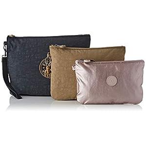 Kipling Damen KI3621, 3 x Wallet
