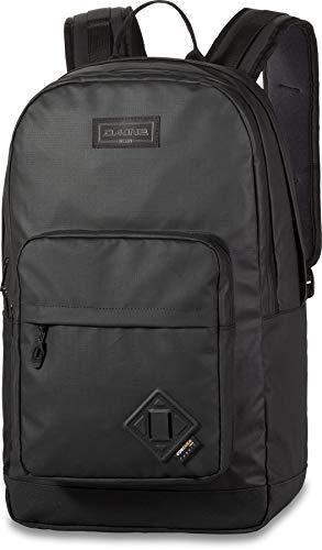 DAKINE 365 DLX PACK 27L S19 Street Pack Rucksack mit Laptoptasche 10002046(SQUALL)