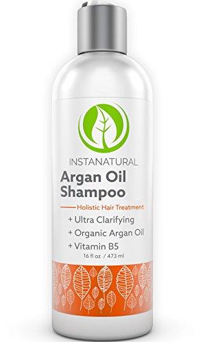 instanatural-arganol-shampoo-ohne-silikon-sulfat-frei-shampoo-gegen-schuppen-juckende-trockene-kopfh