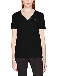 Lacoste Shirt Femme