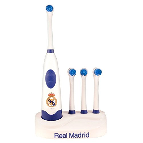 cepillo-electrico-dientes-real-madrid