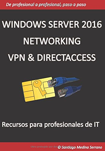 windows-server-2016-networking-vpn-directaccess