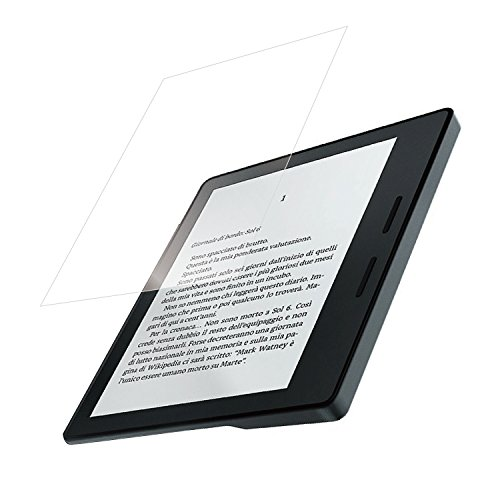 byd-transparente-full-cover-edge-cover-completo-vidrio-templado-protector-de-pantalla-delantero-9h-0