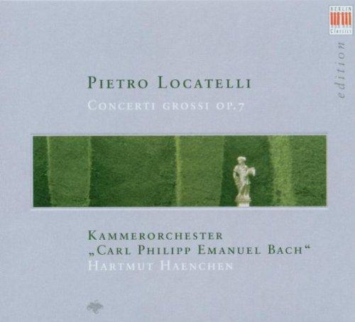 locatelli-concerti-grossi-op7
