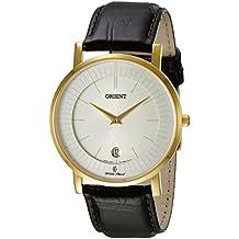 Orient cgw01008 W0 Reloj de hombre ...