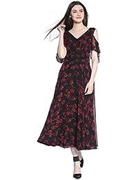 791919fc9d3ca Rare Women's Dresses Online: Buy Rare Women's Dresses at Best Prices ...