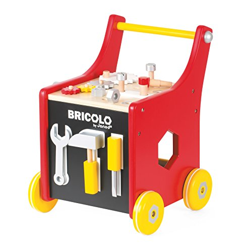 janod-j06493-chariot-bricolo-redmaster-bois