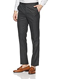 Indigo Nation Men's Suit Trousers