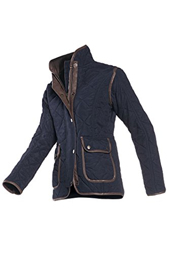 baleno-womens-hepburn-quilted-jacket-navy-blue-medium