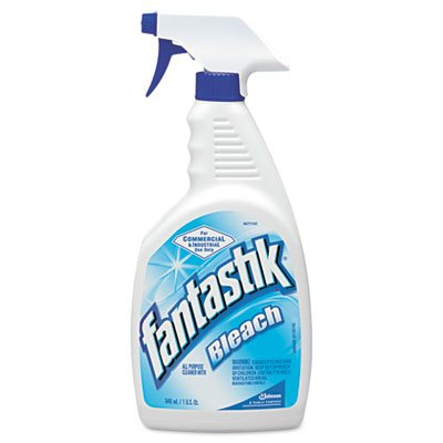 cleaner-windex-concentrat