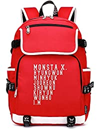 868ddcaf38 Juchen Zaino Vintage Fashion Zainetto Ragazzi Durevole Zaini Scuola  Portatile Uomo Casual Backpack Pelle Unisex Borse ...