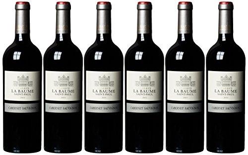 la-baume-saint-paul-cabernet-sauvignon-2014-2015-trocken-6-x-075-l