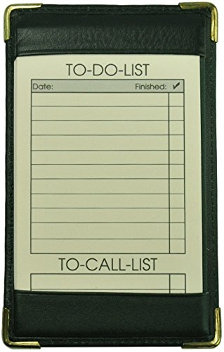 royce-leather-704-5-note-jotter-green
