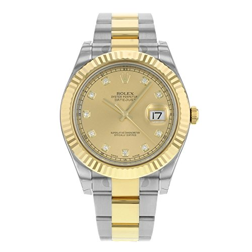 datejust-ii-champagne-dial-automatic-stainless-steel-and-18kt-yellow-gold-mens-watch