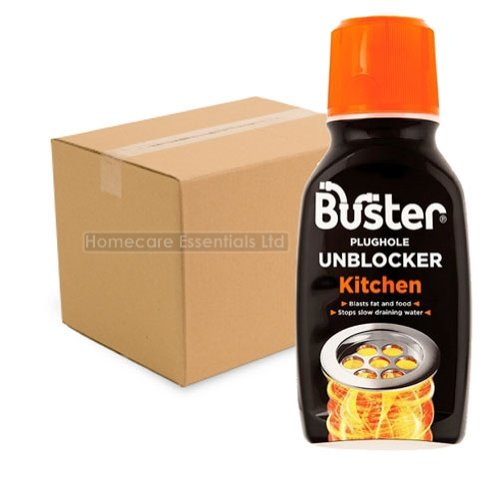 case-of-6-x-buster-kitchen-plughole-unblocker-200g-by-buster