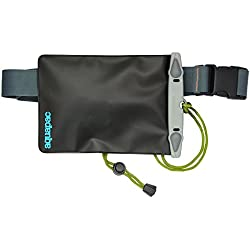 Aquapac Funda Estanca Multifunción - Cartera