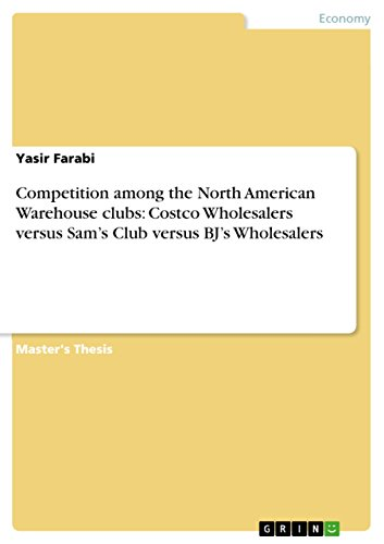 competition-among-the-north-american-warehouse-clubs-costco-wholesalers-versus-sams-club-versus-bjs-
